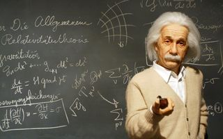 Wallpaper-albert-einstein-formula-smoking-pipe-hd-desktop-l-a-ibackgroundz.com