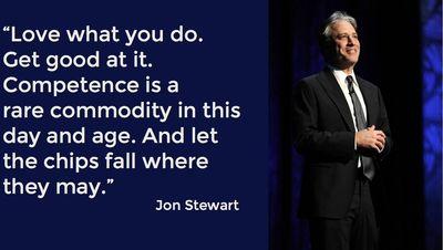 Jon-stewart-quote