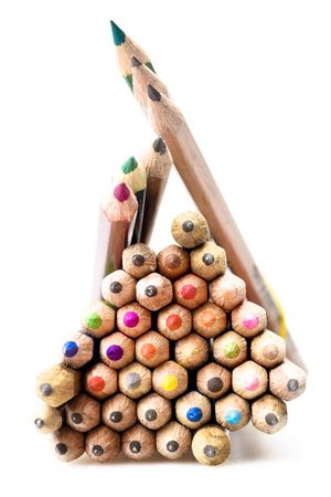 Stockvault-colorful-pencils126369