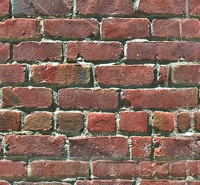 Mottled_brick