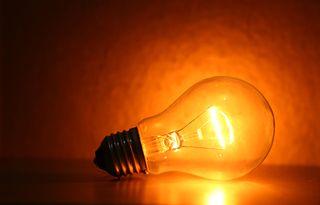 Stockvault-bulb128619