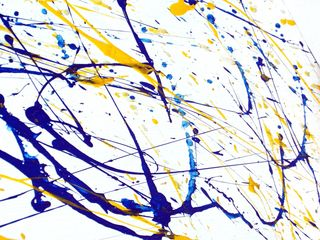 Stockvault-paint-splatter-background143156
